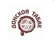 Лого 3 картинка