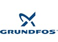 Лого 6 картинка