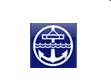 Лого 7 картинка