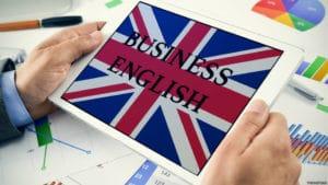 Зачем изучать бизнес английский картинка