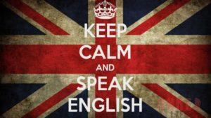 Роль английского языка при выборе профессии картинка