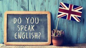 Как изучить английский с нуля картинка