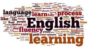 Правила изучения английского языка картинка