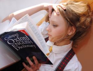 Как учить слова правильно: почему не работают словари и карточки картинка