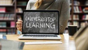 Сервис Coursera: больше, чем изучение английского картинка