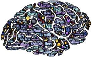 Три факта о нашей памяти, которые помогут вам в обучении картинка
