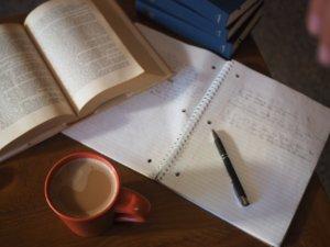 5 причин делать домашнее задание, даже если у вас совсем нет времени картинка