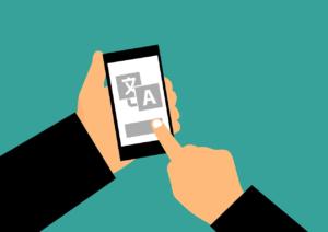 5 эффективных альтернатив онлайн-переводчикам картинка