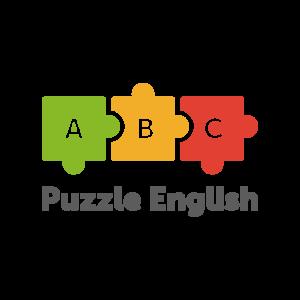 Puzzle English обзор сервиса картинка