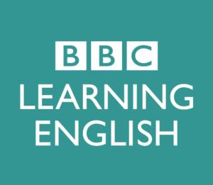 BBC Learning English приложение для изучения английского картинка