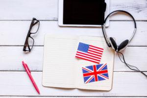 Приемы для изучения английского картинка